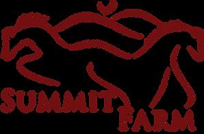 summitfarm_burgundy.png
