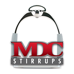 MDC+Logo+RED+with+Ultimate+CMYK.png