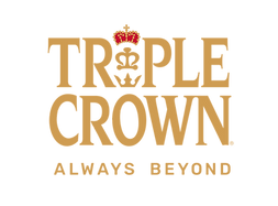 triple-crown-nutrition-logo_large.png