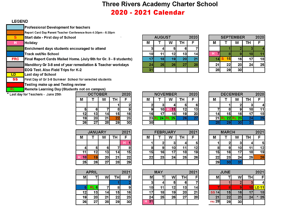 Three Rivers Calendar  2020-2021 (4).png