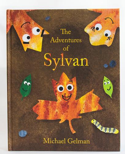 Adventures of Sylvan