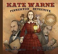 00 Kate Warne Cover low badge.jpg