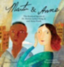 Martin Anne Front Cover 01.jpg