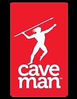 Caveman Logo.png