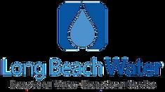 Long-Beach-Water-Dept-Logo-Full-R2-320x1