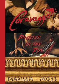 Caravaggio Cover.jpg