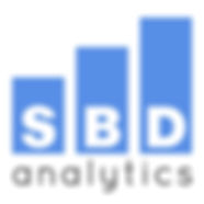 SBD Analytics Logo Web 72dpi.jpg