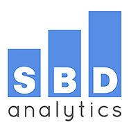 SBD Analytics Logo Web 72dpi.jpg