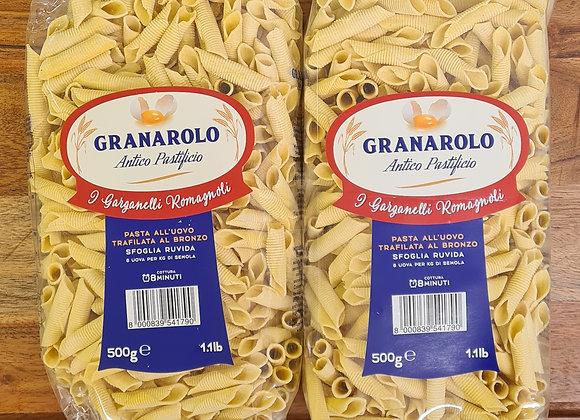 Granarolo Italian Handmade Egg Pasta