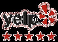 yelp-reviews_edited.png