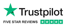 trustpilot5starreviews.png