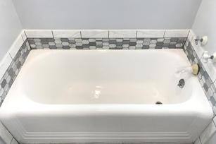 bathtub reglazing3.jpg