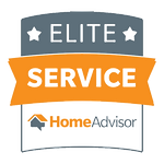 home-advisor-elite_edited.png