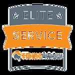 home-advisor-elite_edited.png