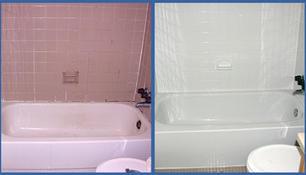 bathtub reglazing9.jpg