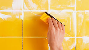 tile-grouting.jpg