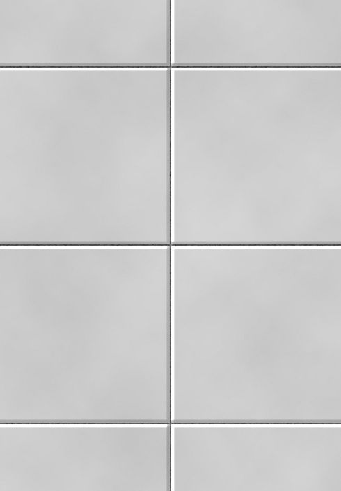 bathroom tile2.jpg