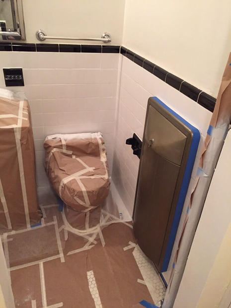 bathtub reglazing6.jpg