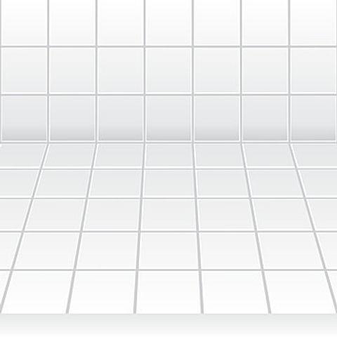 bathroom tile.jpg