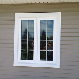 Window installation.jpg