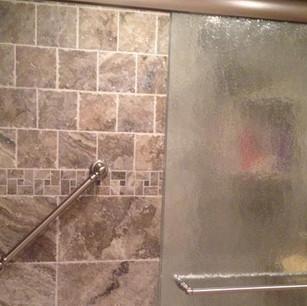 Shower Tile work.jpg