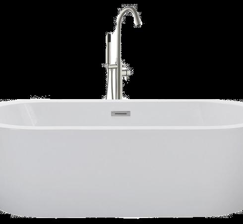 bathtub_edited.png