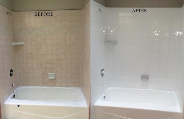 bathtub reglazing8.jpg