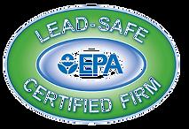 EPA_LeadSafeCertFirm_logo_edited_edited.