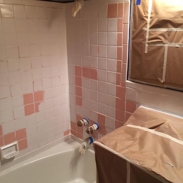 bathtub reglazing5.jpg