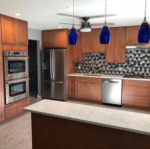 Kitchen cabinet installation.jpg