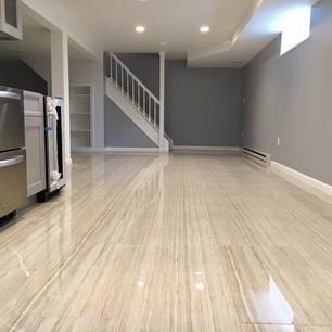 basement remodeling.jpg