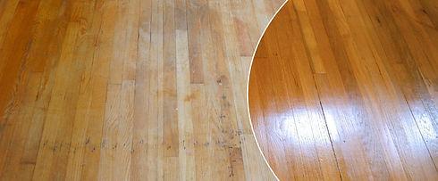 hardwood-floor-refinishing.jpg