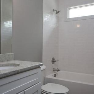 Bathroom-6.jpg
