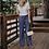 Thumbnail: zomer vintage broek