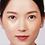 Thumbnail: Collageen zeewier Eye masker