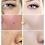 Thumbnail: 24 K Gold pore minimizer, anti wrinkle oil control control serum & Primer