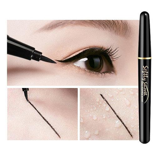 3D Waterproff eyeliner