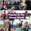 Thumbnail: Fitness & Yoga/Pilates homegym