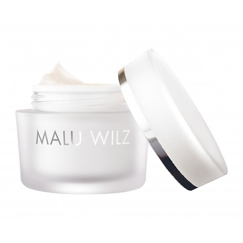 Malu Wilz Brightening Caviar Cream 50 ml.
