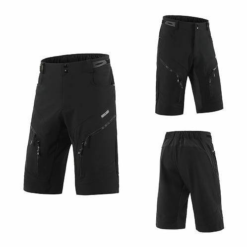 Mannen sport broek ( fietsen,vissen,kamperen,hijken )