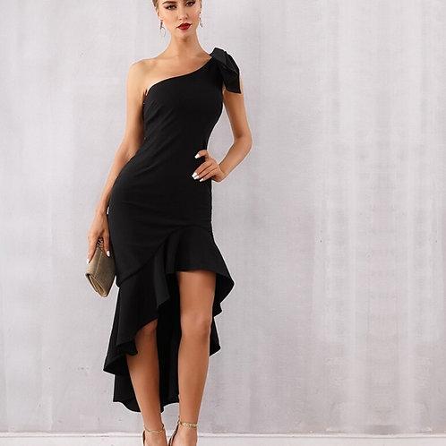 Tango dress Dress
