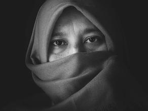Povos Árabes