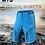 Thumbnail: Mannen sport broek ( fietsen,vissen,kamperen,hijken )