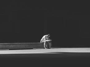Padrões de Deus ou da sociedade?