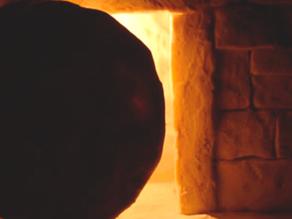 Você acredita na ressurreição?
