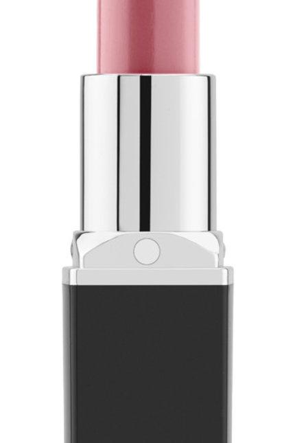 Malu wilz lipstic