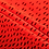 Thumbnail: Quick dry Polo sport shirt