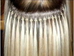 Haarextensions verzorgingstips