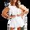 Thumbnail: Ruffle Soft dress