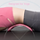 Thumbnail: Taille, rug & schouder home gym